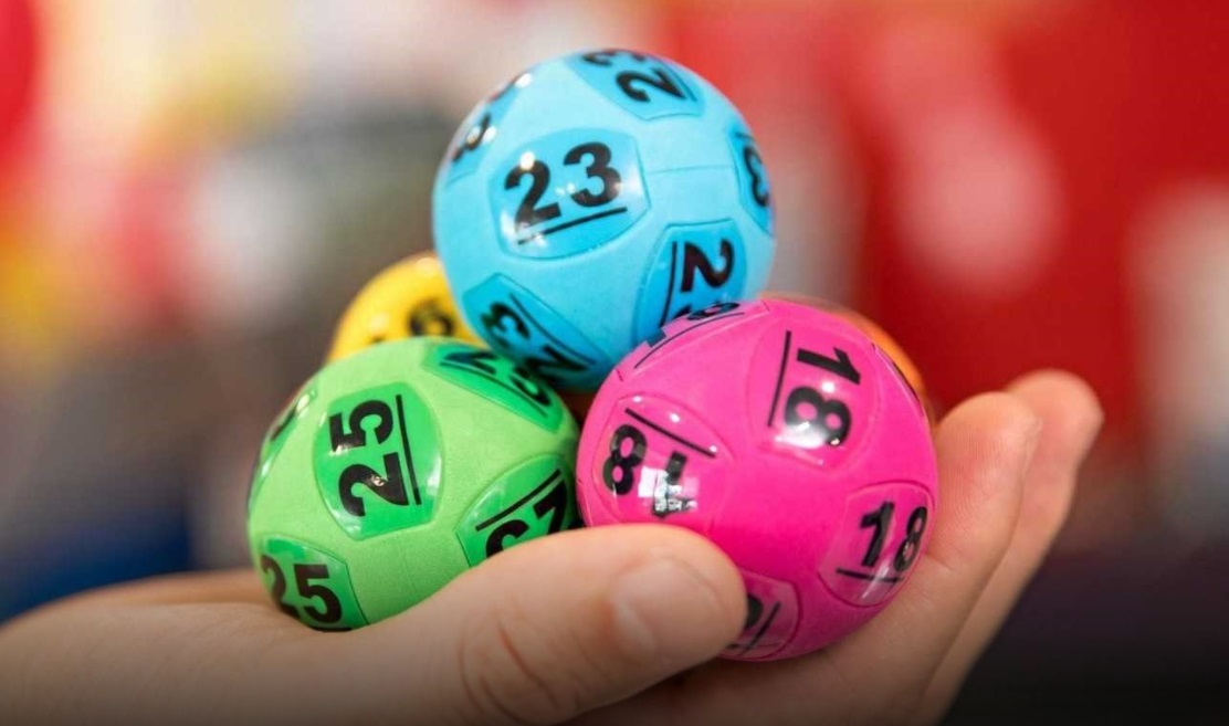 The Finest Non 4 lotteries Offering Immediate Madness Its Lotto at Australia