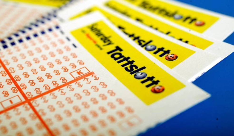Would I Perform Australian Lotto out of Abroad?